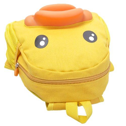 generic-new-cute-cartoon-big-mouth-duck-kids-children-bag-for-boys-girls-baby-backpack-schoolbags-lu