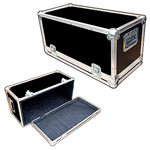 head-amplifier-14-ply-light-duty-ata-case-with-all-recessed-hardware-fits-hughes-kettner-tubemeister-18