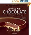 Cooking with Chocolate: Essential Rec...