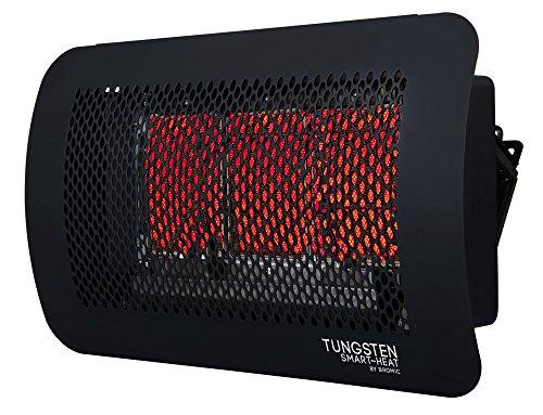 Bromic-Heating-Tungsten-300-Smart-Heat-Gas-3-Burner-Radiant-Infrared-Patio-Heater-Natural-Gas-26000-BTU