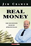 img - for Real Money book / textbook / text book