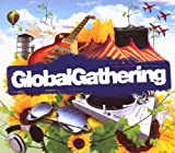 Global Gathering 2008 Various Artists