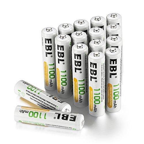 ebl-rechargeable-aaa-batteries-16-counts-high-capacity-1100mah-ni-mh