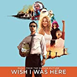 Wish I Was Here (Music from the Motion Picture) [2LP Vinyl]
