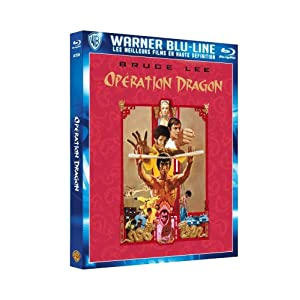 Derniers achats DVD ?? - Page 40 51KsM2D3pkL._SL500_AA300_