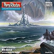Medusa (Perry Rhodan 2827) | Christian Montillon
