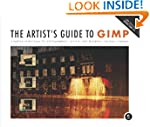 The Artist's Guide to GIMP: Creative...