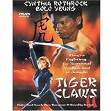 echange, troc Tiger Claw 2 [Import USA Zone 1]