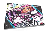 Markwins 9335919 - Monster High Kosmetik Adventskalender