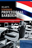 Exam Review for Milady?s Standard Professional Barbering