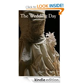 The Wedding Day (A Contemporary Romance)