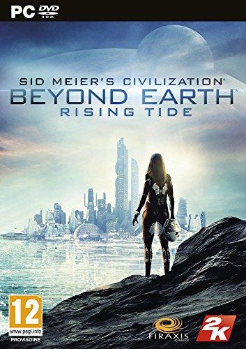 civilization-beyond-earth-rising-tide
