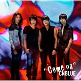 Come on(初回限定盤)