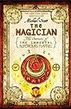 The Magician [MAGICIAN]