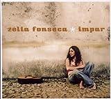 echange, troc Zelia Fonseca - Impar