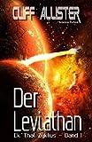 Der Leviathan: Ek´T..