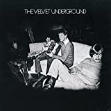 ヴェルヴェット・アンダーグラウンドIII<45周年記念盤 スーパー・デラックス・エディション>