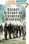 Secret History of Chemical Warfare