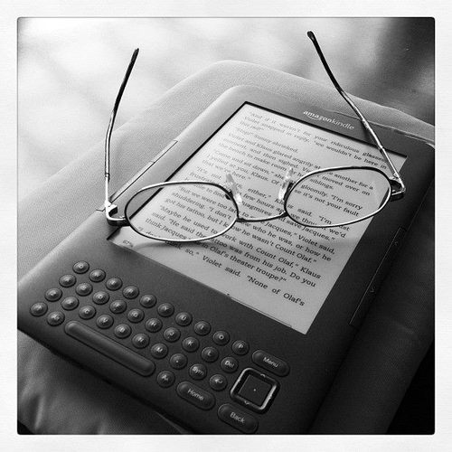 Libro electronico 51KsQoXYh5L