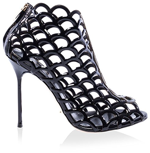 sergio-rossi-womens-caged-strappy-sandal-black-95-m-us