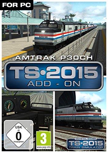 amtrak-p30ch-loco-add-on-pc-steam-code