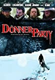Donner Party [Import USA Zone 1]