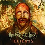 Clients by Red Chord (2005) Audio CD