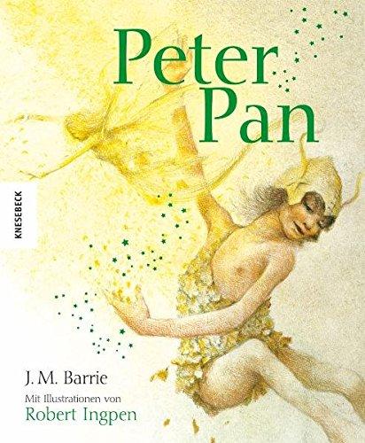 peter-pan-bibliophile-ungekurzte-ausgabe-mit-illustrationen-von-robert-ingpen