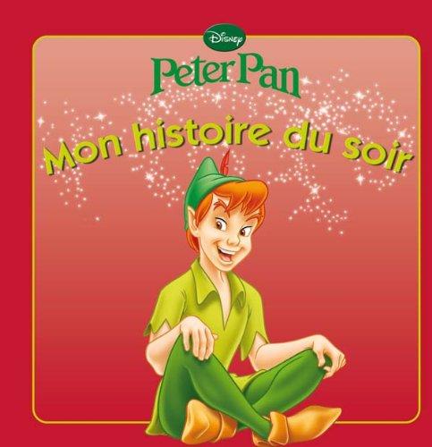 peter-pan-mon-histoire-du-soir