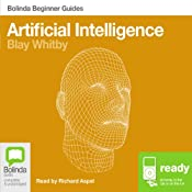 Artificial Intelligence: Bolinda Beginner Guides | [Blay Whitby]