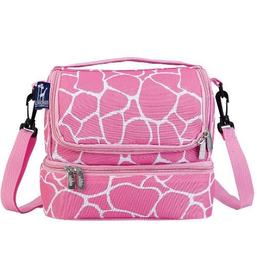pink-giraffe-double-decker-lunch-bag