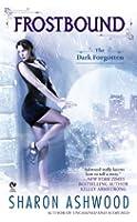 Frostbound: The Dark Forgotten