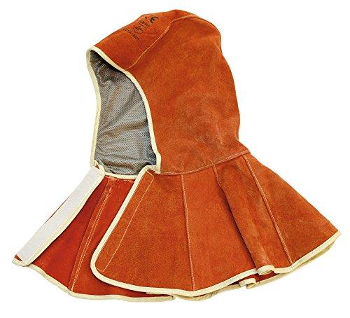 sealy-ssp145-cagoule-de-protection-en-cuir-pour-soudeur-tres-resistante