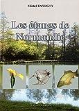 echange, troc Michel Tassigny - Les étangs de Normandie