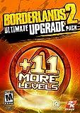 Borderlands 2 Ultimate Vault Hunters Upgrade Pack [Online Game Code]