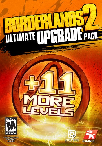 borderlands-2-ultimate-vault-hunters-upgrade-pack-download