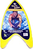 Wet Products WATER BULLET Yellow Kickboard