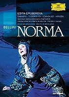 Bellini - Norma (Edition 2 DVD)