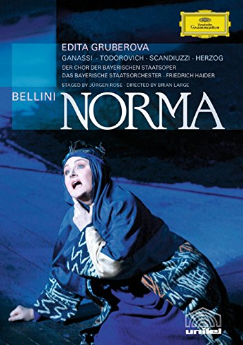 bellini-norma-edition-2-dvd