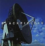 Blackfield - Blackfield Iv (CD+DVD) [Japan LTD Mini LP CD] IEZP-67 by W.H.D. Entertainment
