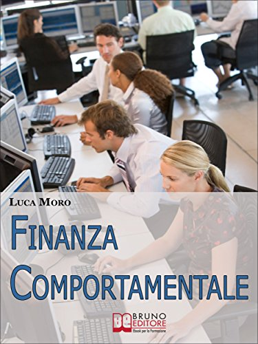 Trading finanziario libri