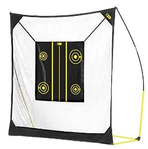 SKLZ Quickster Golf Net with Target by SKLZ