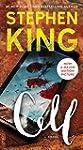 Cell: A Novel (English Edition)