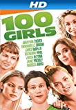 100 Girls [HD]