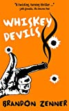 Whiskey Devils
