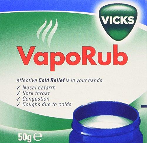 vicks-vaporub-50g