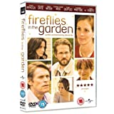Fireflies in the Garden [DVD]by Ryan Reynolds
