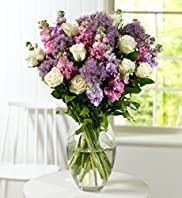 Extra Large May Bouquet