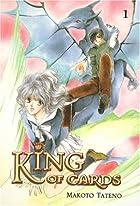 カードの王様 英語版