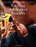 img - for Tutoring Adolescent Readers by Berrill, Deborah, Doucette, Laura, Verhulst, Dirk (2006) Paperback book / textbook / text book